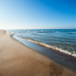 article-baltic-coast-lithuania-duncan-108