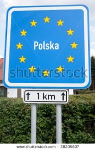 Kelionės į Lenkiją apsipirkti